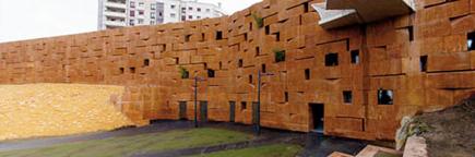 Oficina Oviedo