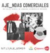 AJE_NDAS Comerciales