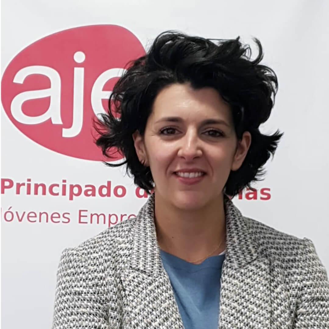 Beatriz Balbona