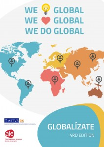 GLOBALIZATEcartel