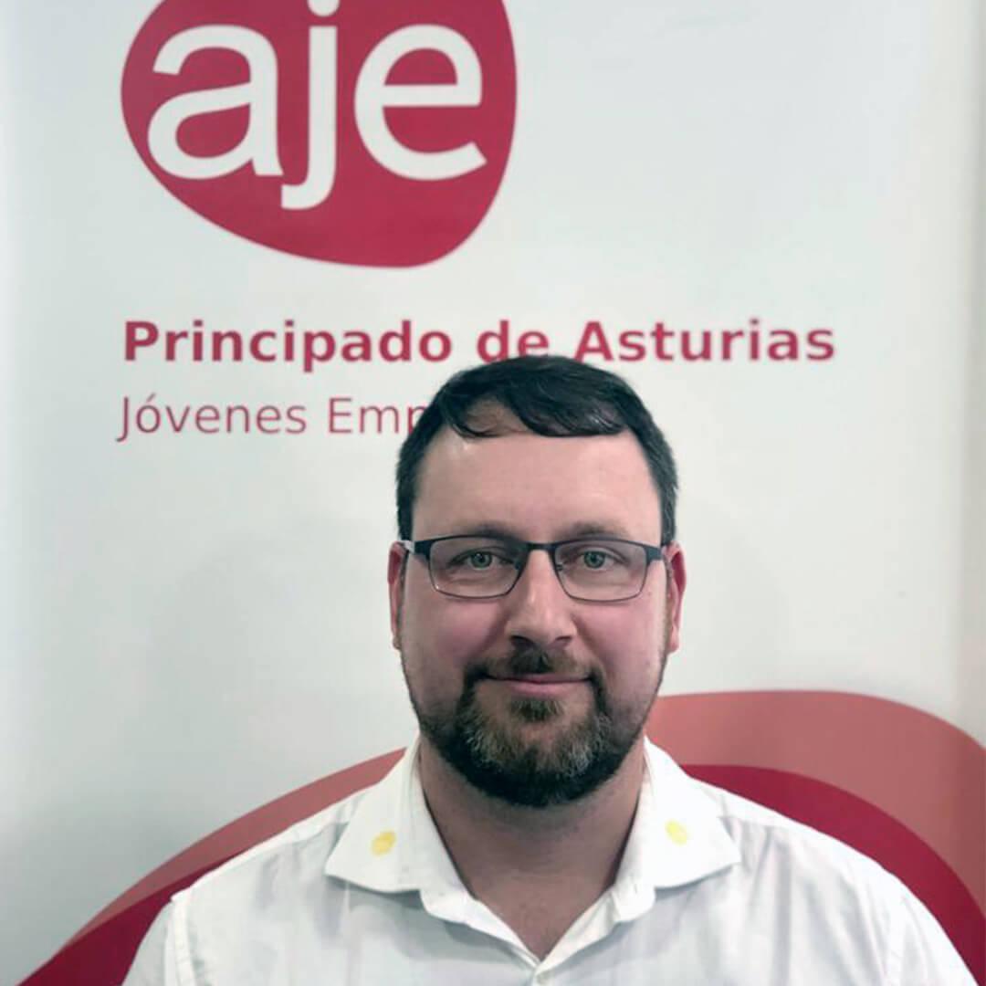 Javier Fernández-Font
