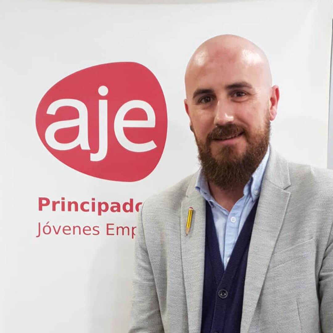 Juan Diego Pérez