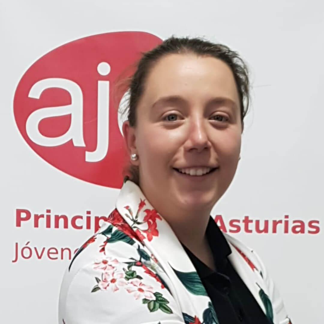Judith Naves