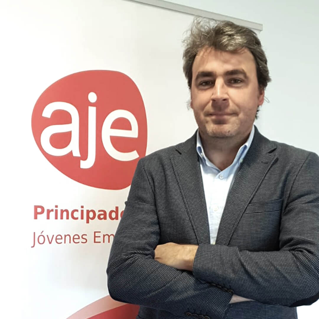 Ignacio Calviño