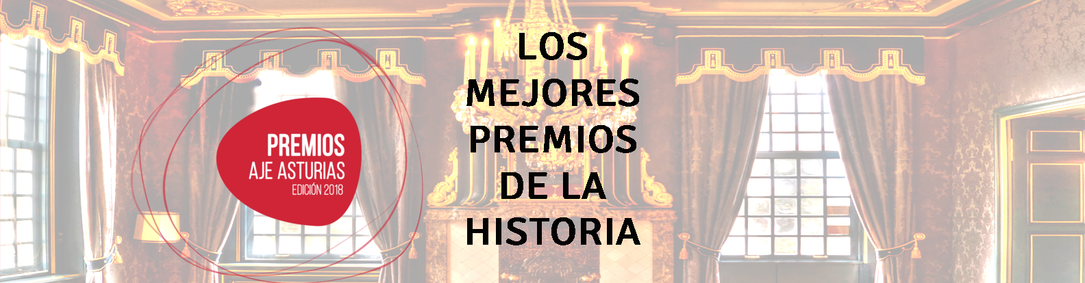 premios aje asturias 2018