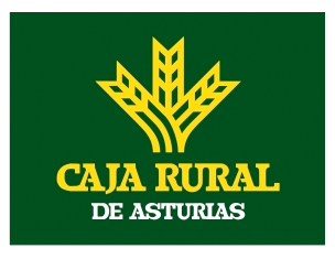 Estatutos de caja rural de asturias creditoinclean for Oficinas de caja rural