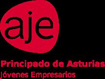 foto-logo-aje