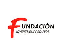 Fundación AJE