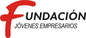 foto-logo-fundacion