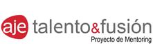 logo-proyecto