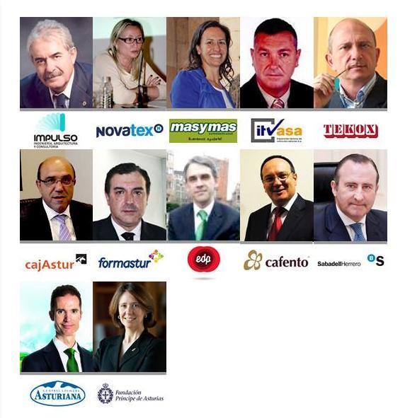 mentores2014