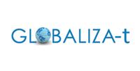 Globaliza-t