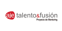 Talento & Fusión