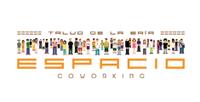 Espacio Coworking