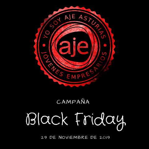 black friday ikea 2019 asturias